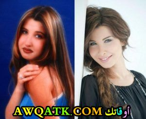 مشاهير الفن العرب قبل وبعد الشهرة و عمليات التجميل