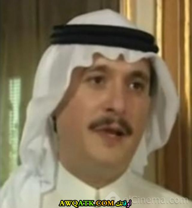 وائل محمد حمزة