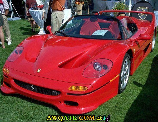 1995 F50