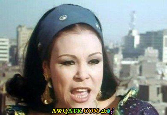 بدرية عبد الجواد