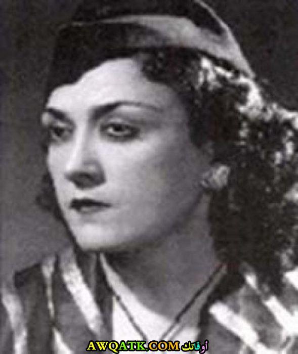 بهيجة حافظ