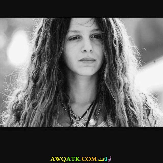 أحلى وأروع بوستر للفنانة المصرية الجميلة جميلة عوض