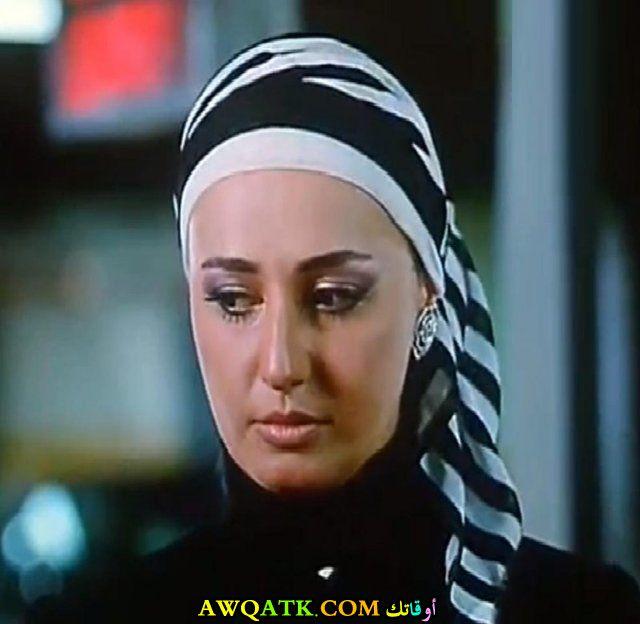 صورة الفنانة المصرية حلا شيحة صورة جميلة وروعة
