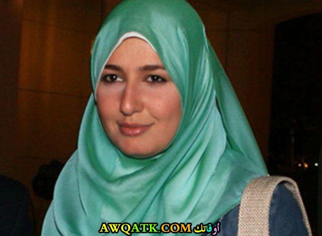 أحلى وأروع بوستر للفنانة المصرية الجميلة حلا شيحة