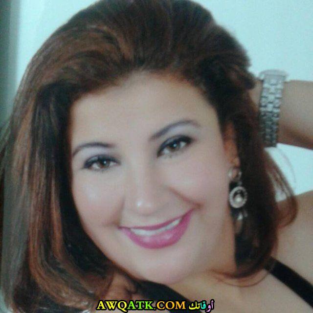 بوستر الفنانة المصرية رشا فؤاد