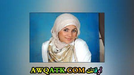 رشا فاروق