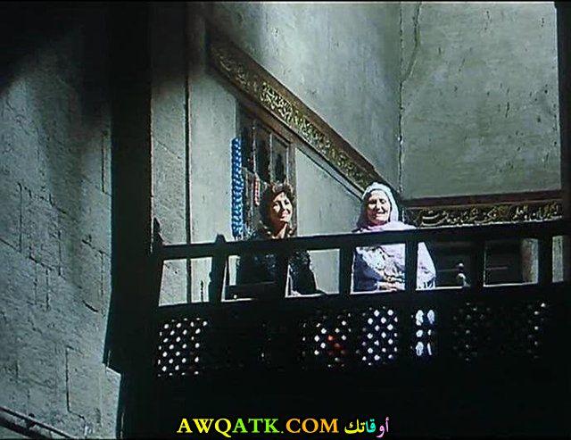 أجمل صورة للفنانة زهرة العلا