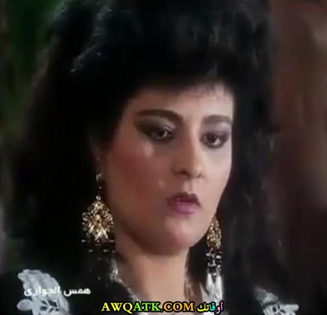 شادية عبد الحميد