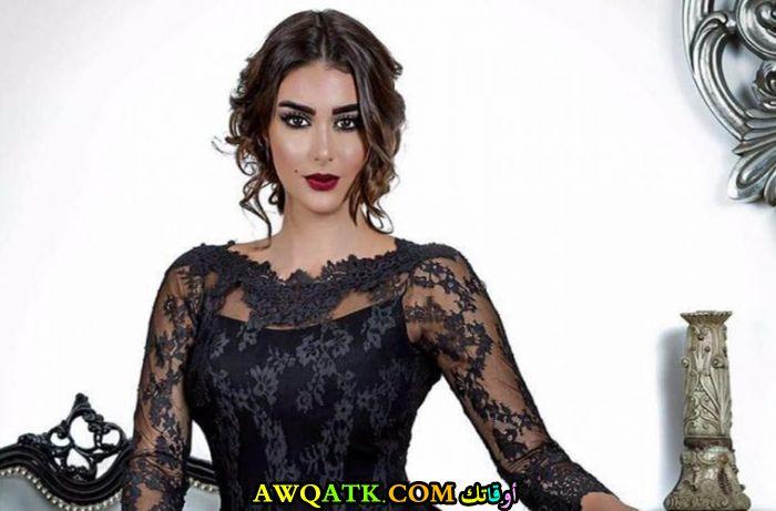 جمال ياسمين صبري