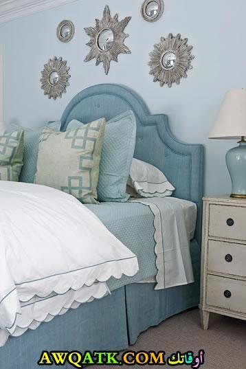 غرفة نوم أطفال كابيتونيه جميلة