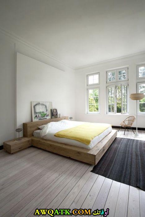 غرف نوم في منتهي الجمال