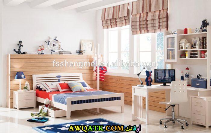- Childrens pine bedroom furniture ...