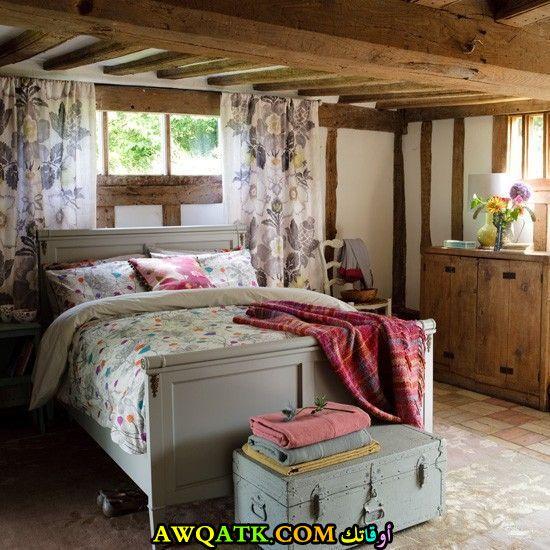 غرف نوم روعة