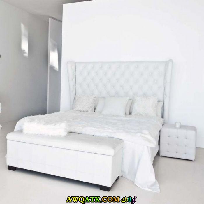 غرفة نوم في منتهي اجمال