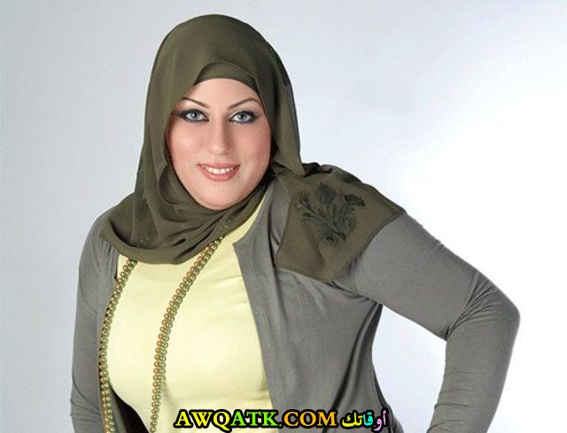 نسرين أحمد