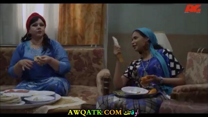 أحدث صورة للفنانة المصرية هياتم