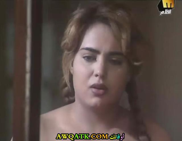 وفاء مكي