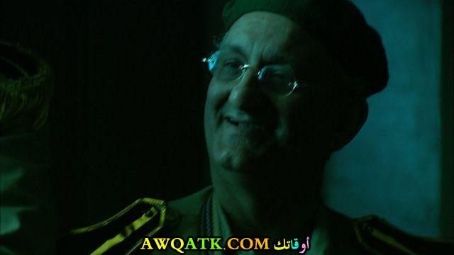 أحمد حلاوة