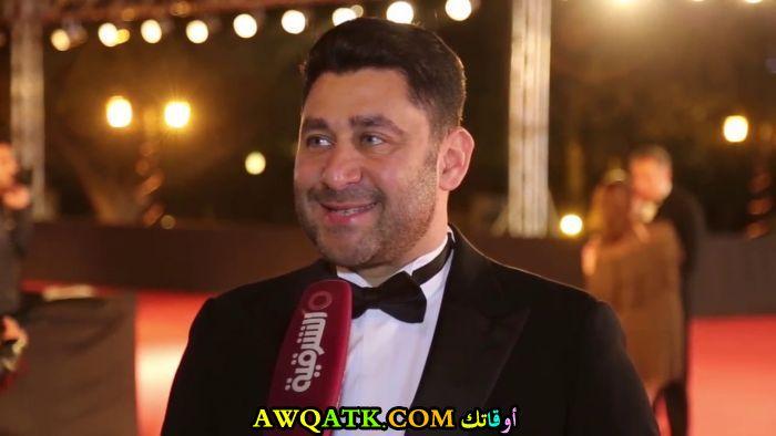 أحمد شاكر عبد اللطيف