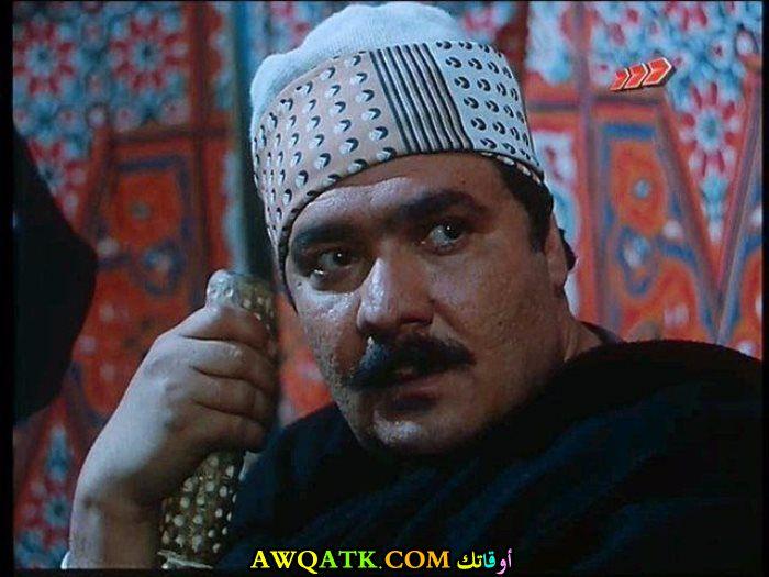 إبراهيم عبد الرازق
