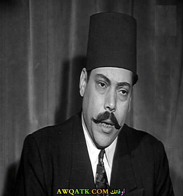 إبراهيم عمارة