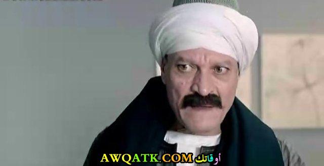 حمدي هيكل