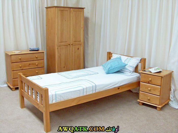 غرفة نوم طلاء كاملة