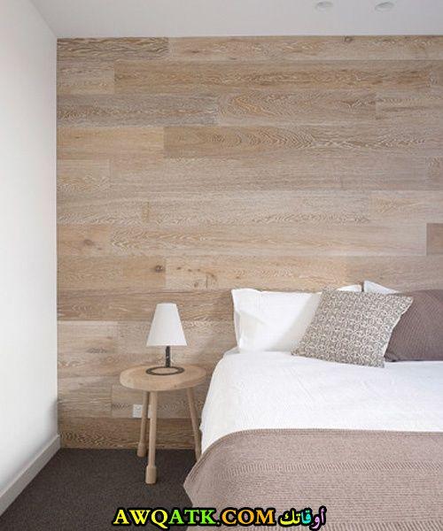 غرفة نوم من أشيك غرف نوم طلاء