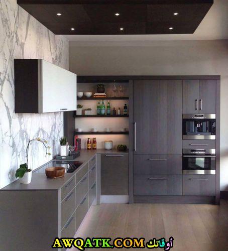 تصاميم مطابخ داخلية: مطابخ داخلية , أحدث المطابخ الداخلية الجميلة جداً