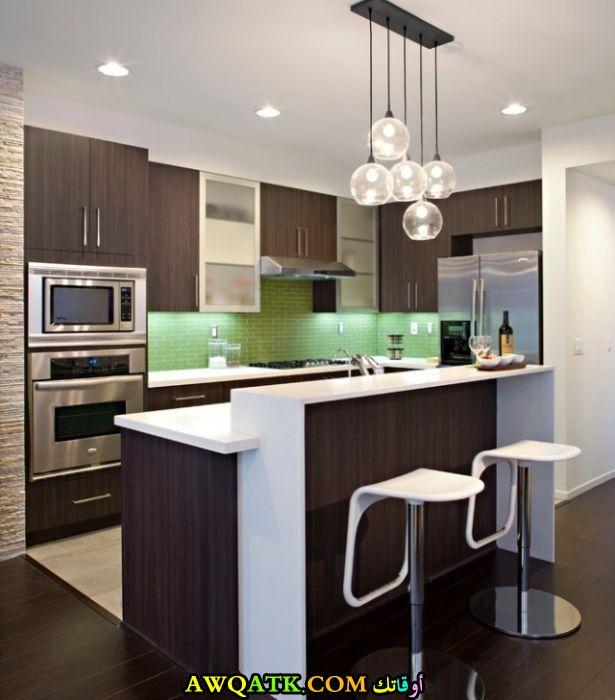 17 Best Ideas About Kitchen Living Rooms On Pinterest: مطابخ ديزاين مفتوحة , أجمل المطابخ الديزاين المفتوحة