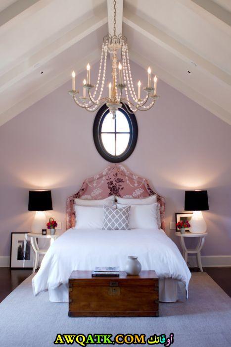 أباجورة سرير رائعة وجميلة