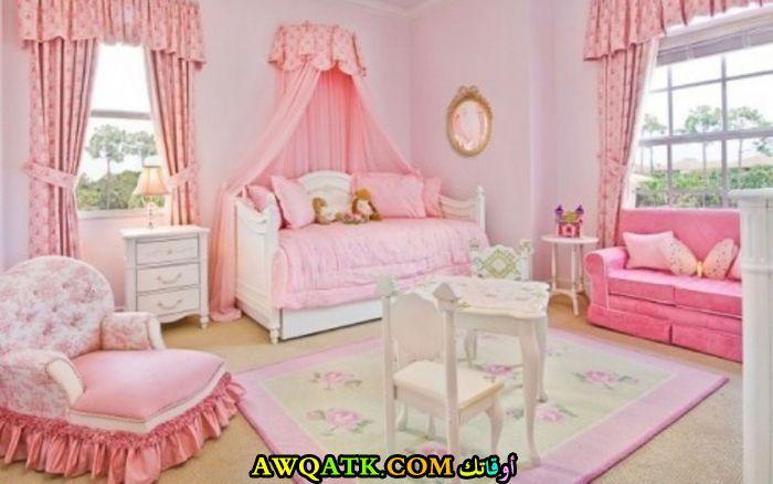 أباجورة تناسب غرف نوم الأطفال جديدة وجميلة