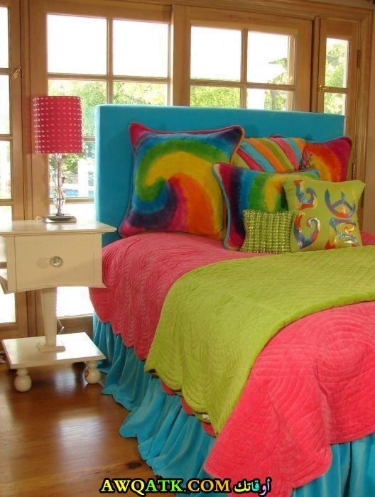 أباجورة تناسب غرف نوم الأطفال جميلة وبسيطة