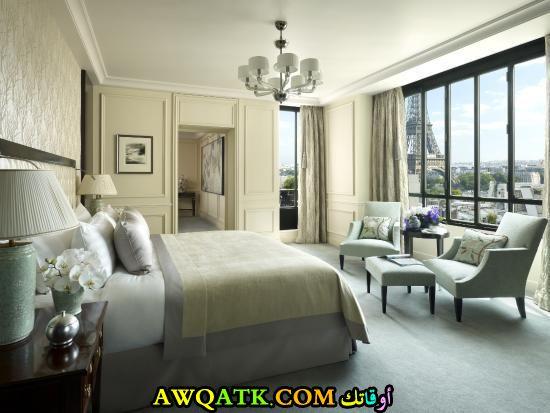 أباجورة غرفة نوم فنادق جديدة 2018
