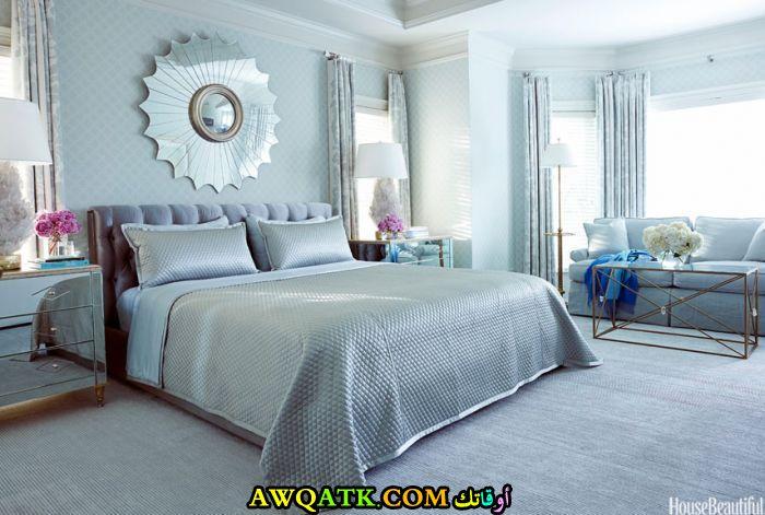43849aed5 أباجورة غرفة نوم جديدة 2018