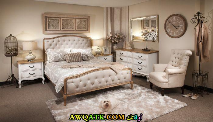 أباجورة غرفة نوم قمة في الجمال والروعة