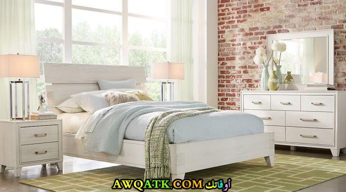 أباجورة تناسب غرف النوم روعة وشيك