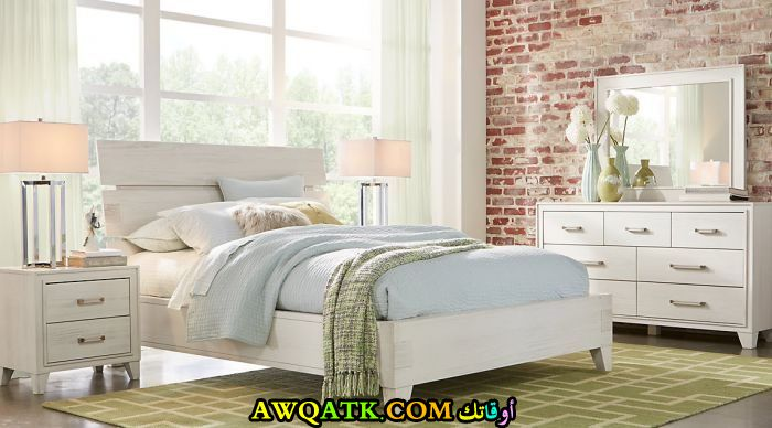 أباجورة غرفة جديدة وعصرية