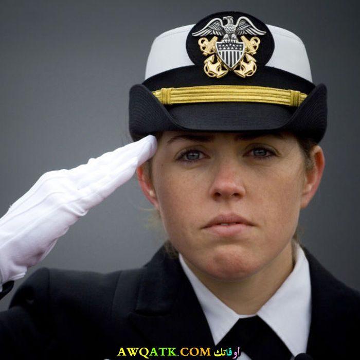 بملالس البحرية الأمريكية