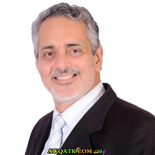 سيف أبو النجا ديانته عمره زوجته أخوه معلومات عنه وصور