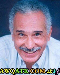 صور و معلومات عن عبد الرحمن أبو زهرة و السيرة الذاتية