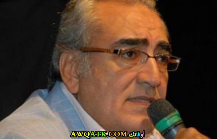 عبد الرحيم حسن