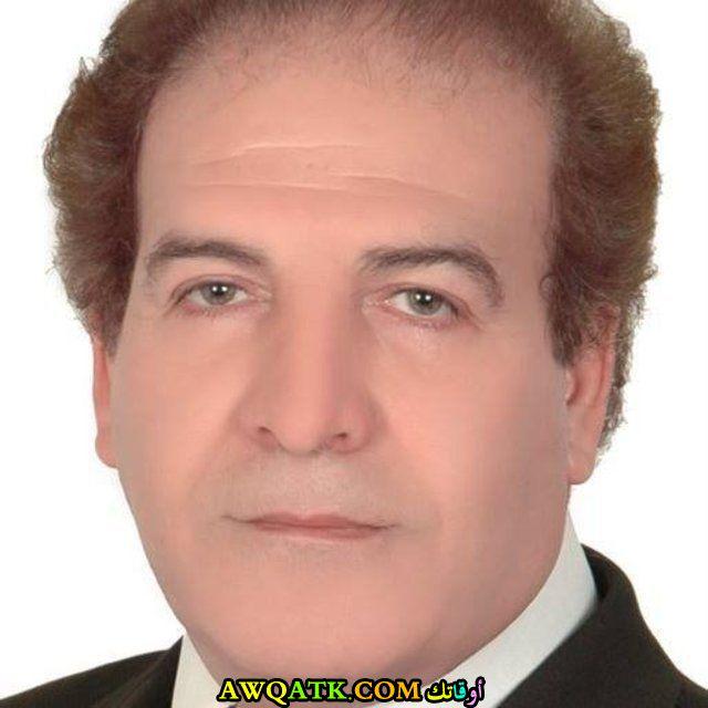 عبد السلام الدهشان