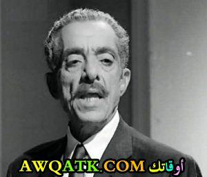 صور و معلومات عن عبد العظيم عبد الحق و السيرة الذاتية