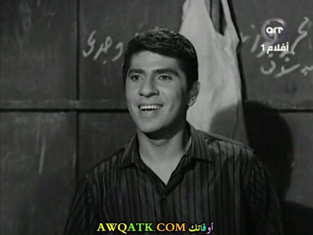 عبد اللطيف التلباني