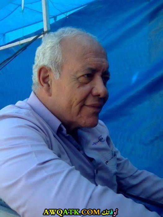 عبد الله مراد