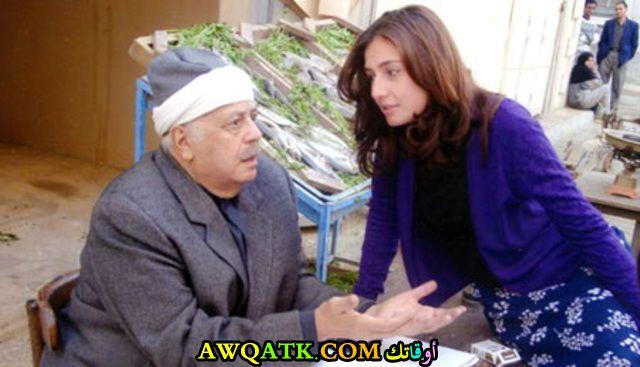 عبد المحسن سليم