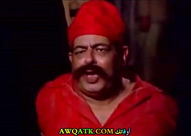 عثمان عبد المنعم