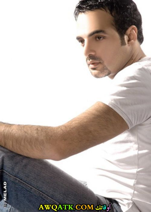 صور و معلومات عن عمرو محمود ياسين و السيرة الذاتية