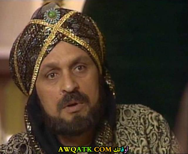 محمد وفيق